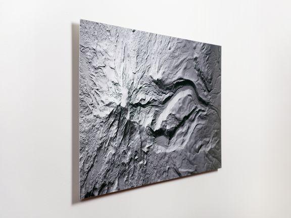 aluminum Thumbnail