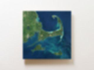 Cape Cod Loading Placeholder Image