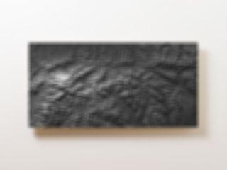 Denali Loading Placeholder Image