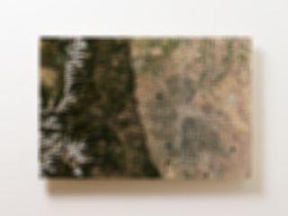 Denver Loading Placeholder Image