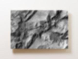 Eldora Mountain Loading Placeholder Image