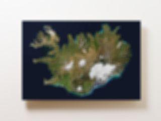 Iceland Loading Placeholder Image