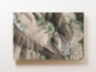 Jay Peak Loading Placeholder Image