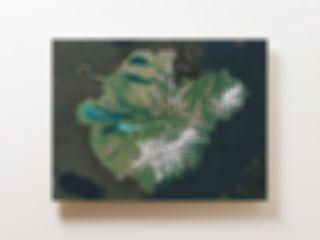 Katmai National Park Loading Placeholder Image
