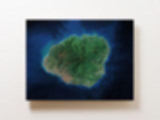 Kauai Loading Placeholder Image