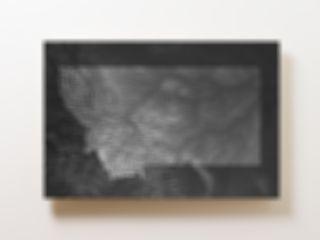 Montana Loading Placeholder Image