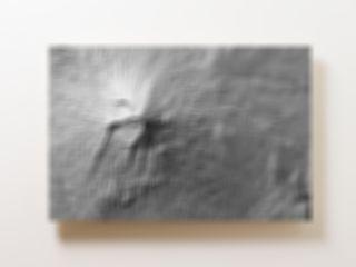 Mount McLoughlin Loading Placeholder Image