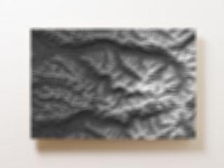 Mount Olympus Loading Placeholder Image