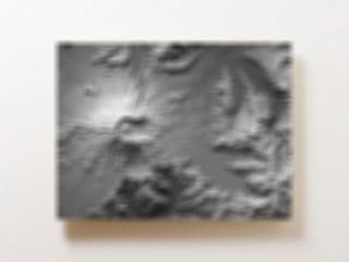 Mount St. Helens Loading Placeholder Image
