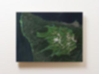 Olympic National Park Loading Placeholder Image